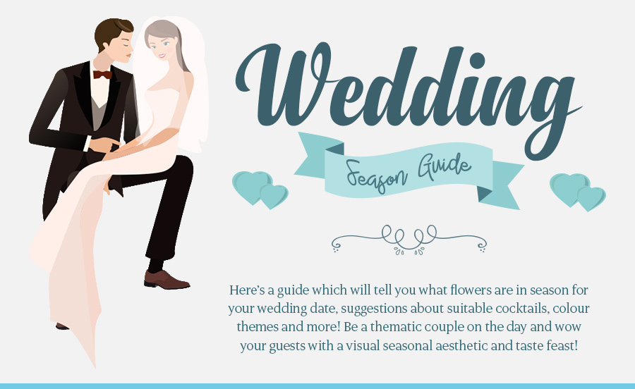 Wedding-Seasons-What-You-Need-to-Know-Infographic
