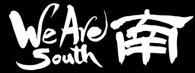 活動logo