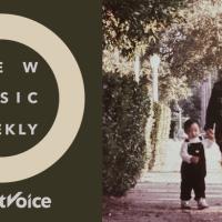 【StreetVoice新歌週報】ØZI、HowZ、萬能麥斯 又是嘻哈R&B滿滿的一週