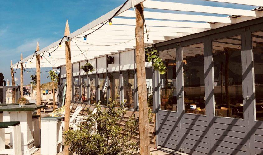 fotos-veranda