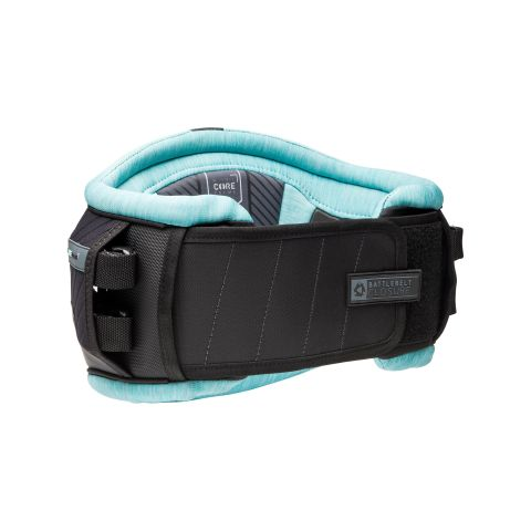 Waist Harness Women Jalou Langeree - no spreaderbar