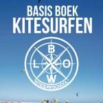 Basic book Kitesurfing BLOW