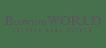 BlowingWorld - Private Real Estate