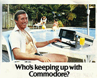btc-blog-commodore