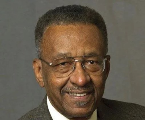 WALTER WILLIAMS: The true plight of black Americans (column) | Free |  annistonstar.com