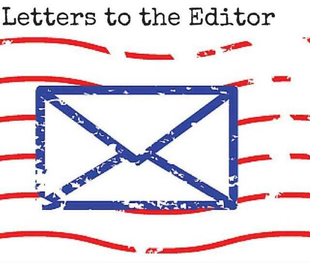 Letters To The Editor Jpg