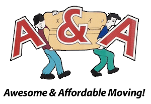 A & A Moving