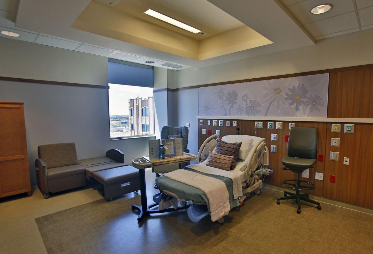 Medical Center Fargo Sanford