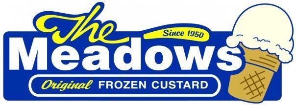 Fresh Meadows Amc Address