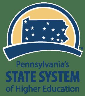 Pennsylvania state university system merges 6 schools into 2