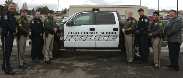 011315-elk-nws-school-resource-officers-1