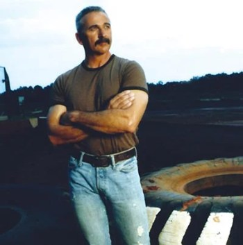 Image result for aaron tippin
