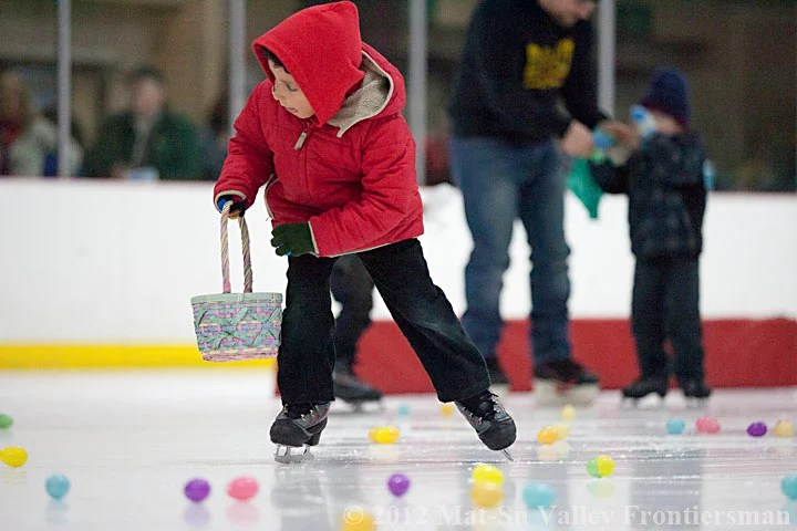 Image result for EASTER EGG ICE SKATING