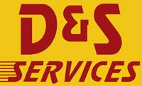 D & S Services