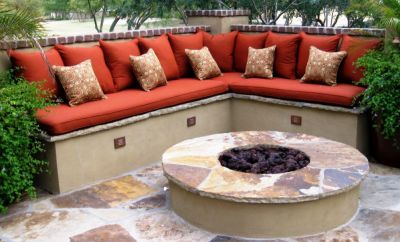rosie on the house buy patio furniture