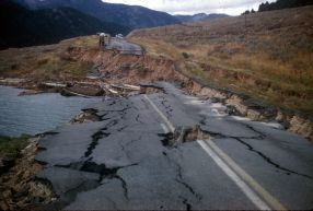 Even the biggest Montana earthquake in 40 years can't compare to ...