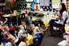 In second year of Chinese immersion, Orem students excel
