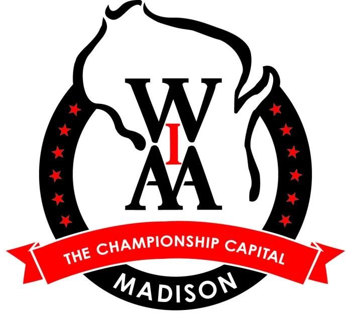 WisconsinPrepZone Live Saturdays Prep Sports Updates Prep Zone