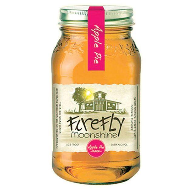 Firefly Apple Pie Moonshine Arts Amp Entertainment