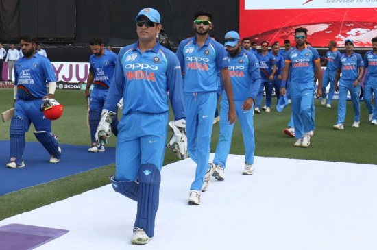 Image result for india afghanistan asia cup