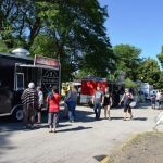 Meals For Sale On Wheels Food Trucks Are Everywhere This Summer Local News Journaltimes Com