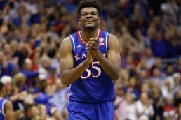 Image result for udoka azubuike