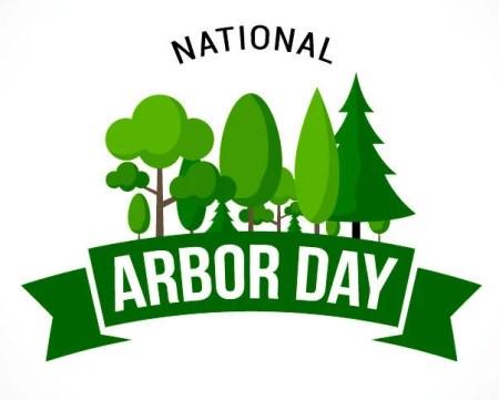 Plant a Tree for Arbor Day | Life | kenoshanews.com