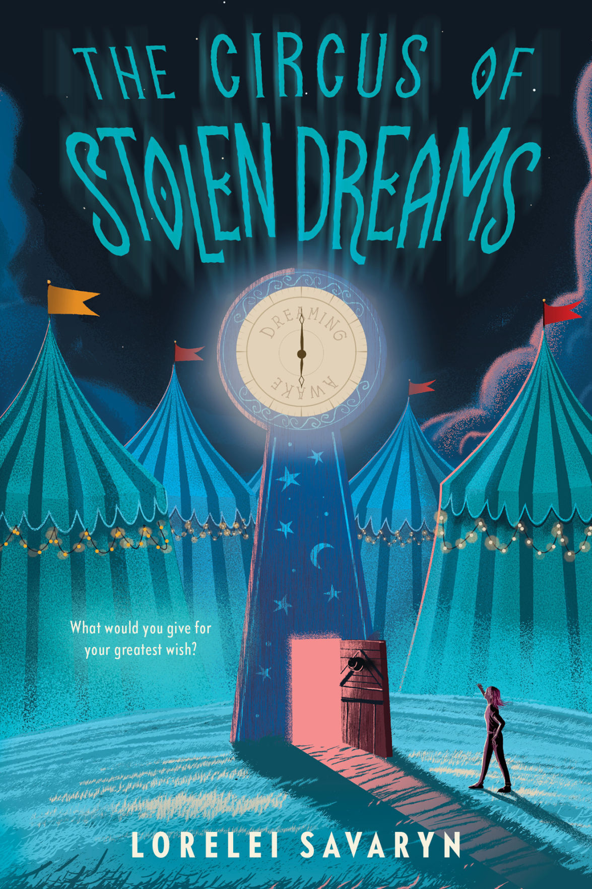 The Write Stuff Area Author S Dream Comes True With Debut