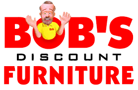 Bob S Discount Furniture Opens In Madison Business News