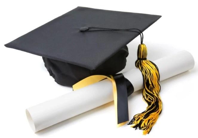 Image result for Bachelor degree