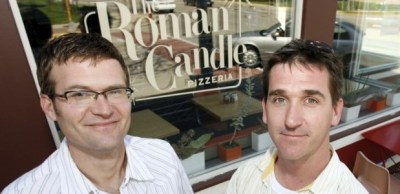 Roman Candle Pulls Out Of Association Due To Budget Battle Food