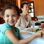Small Plates Madison Restaurants Lure Families With Creative Kids Menus Food Drink Madison Com
