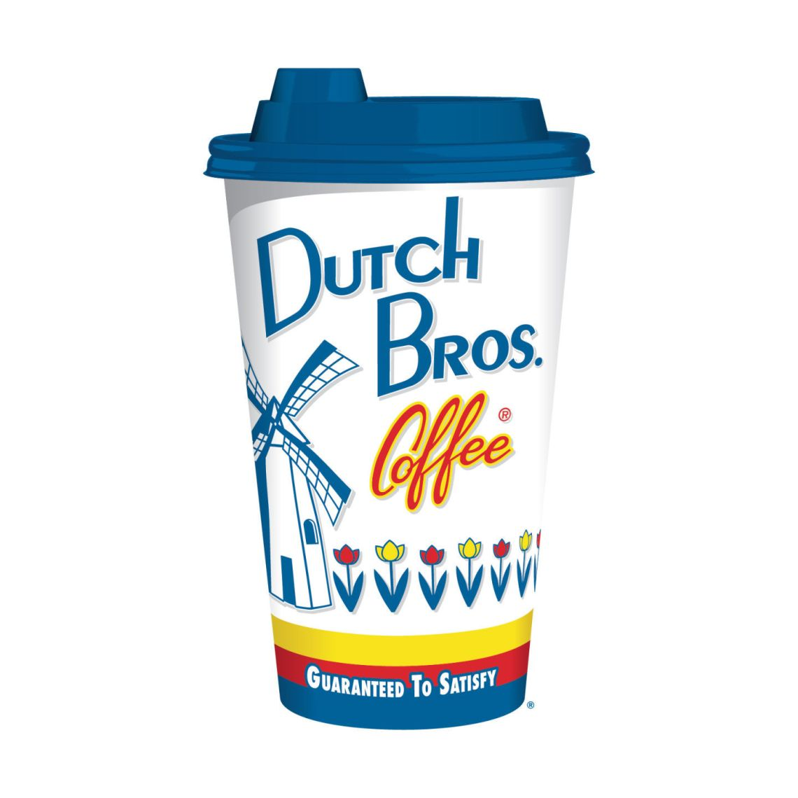 Image Result For Local Coffee Franchise