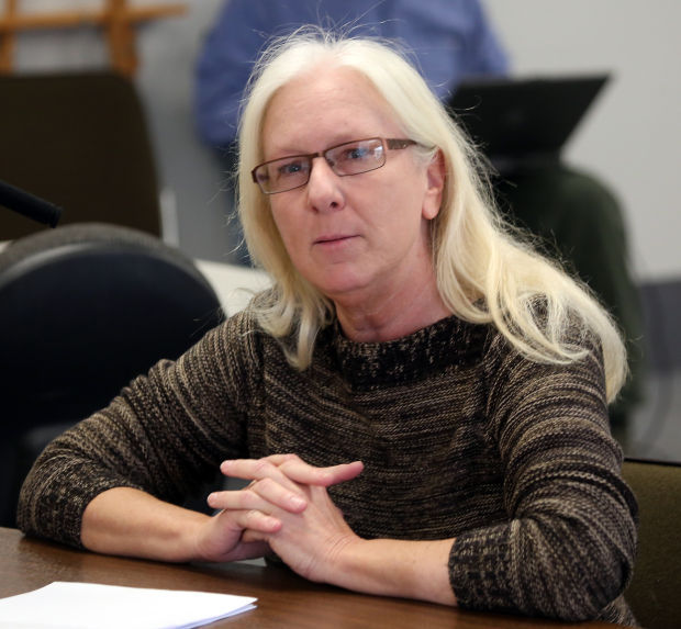 County bypasses treasurer to make payments