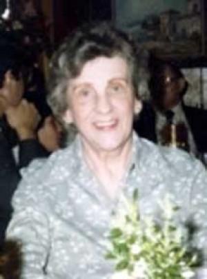 Obituaries - Newark Post: Obituaries