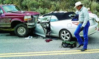 Credit: Utah Highway Patrol