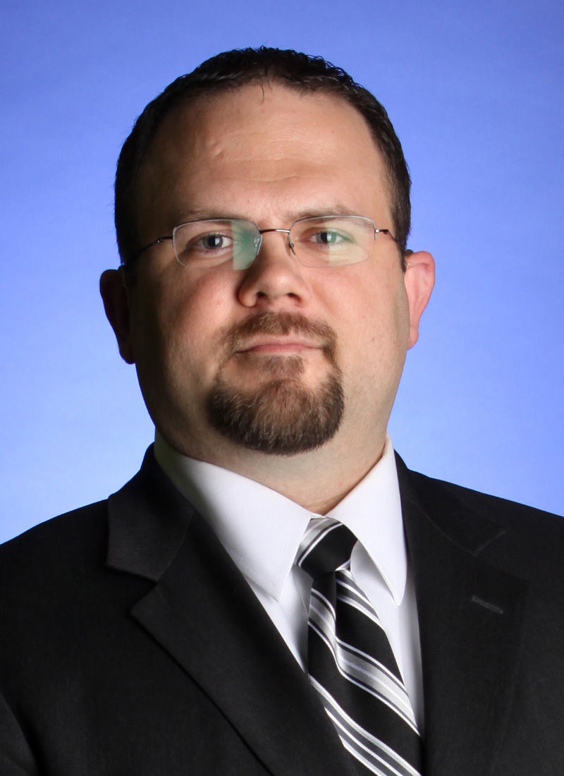 Election Preview 2 Attorneys Vie For Floyd County