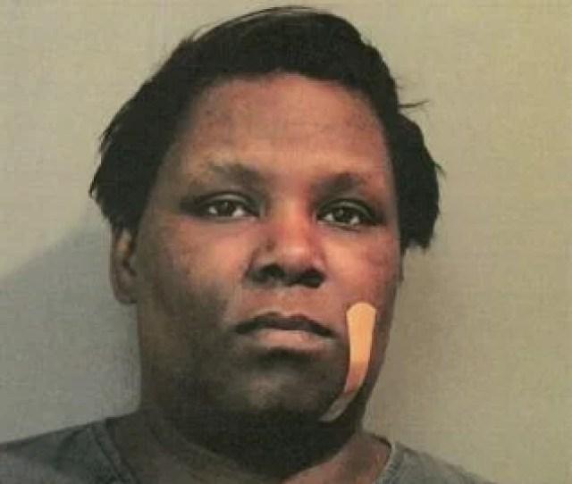 Jealous Woman Stabbed Boyfriend In Head Throat Court Records Allege