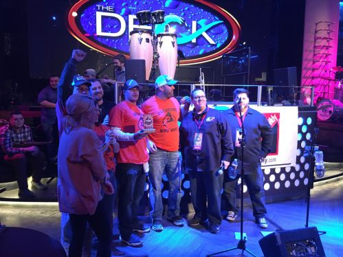 Image result for wing wars atlantic city
