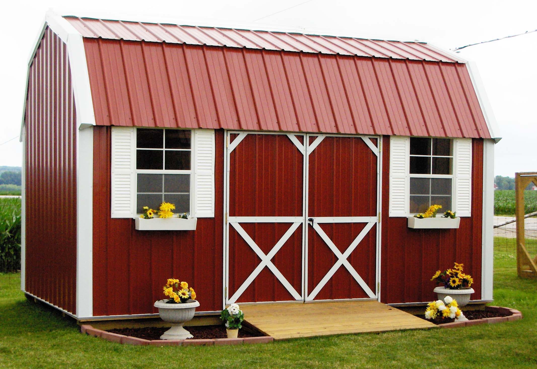 Amish Furniture Quad Cities