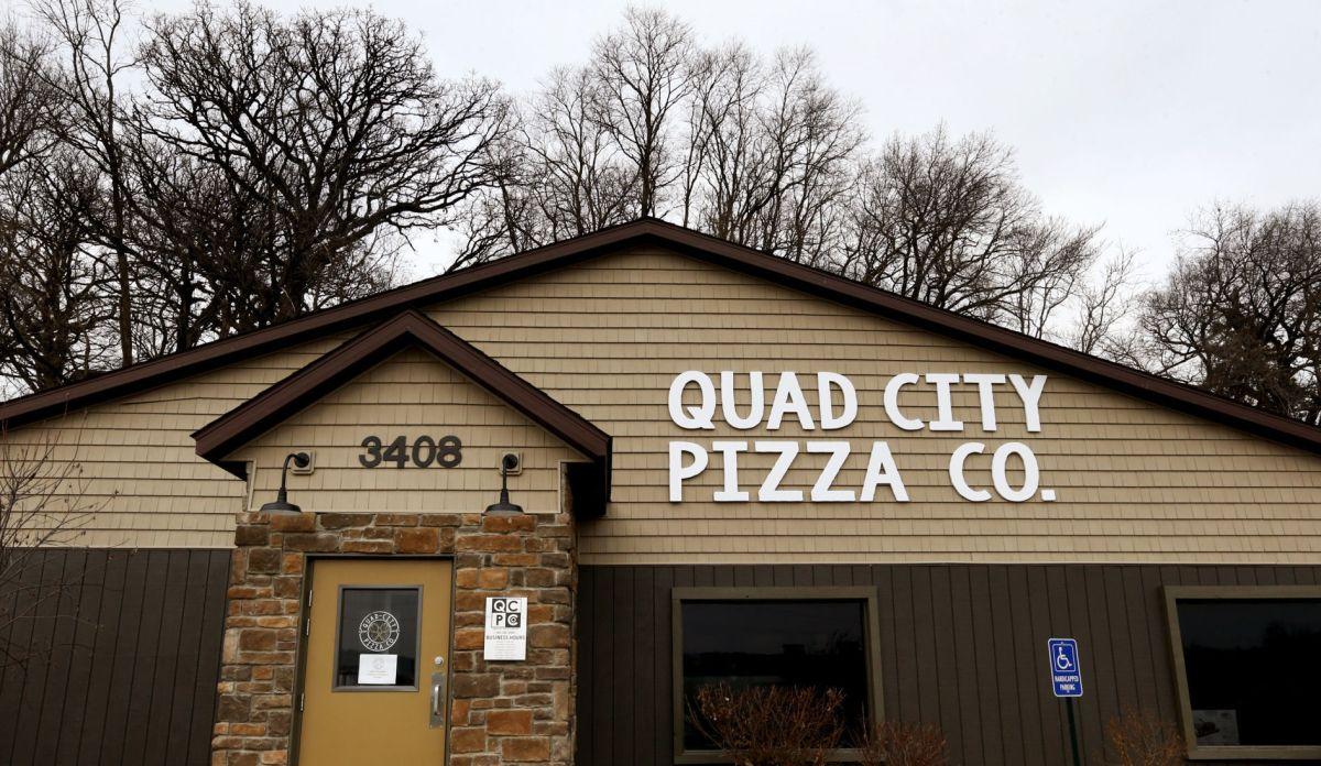 Family Restaurants Quad Cities