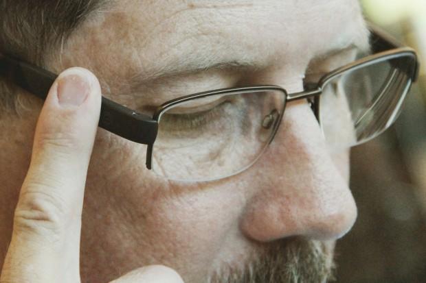 ผลการค้นหารูปภาพสำหรับ touch focus glasses
