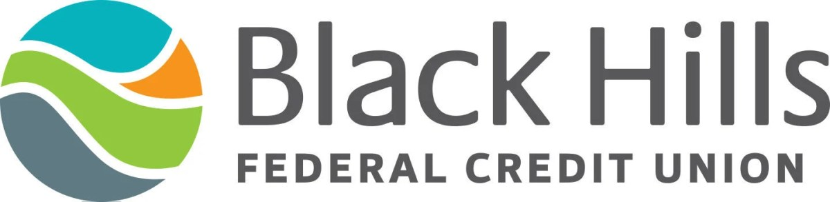 Local Federal State Employees Credit Union