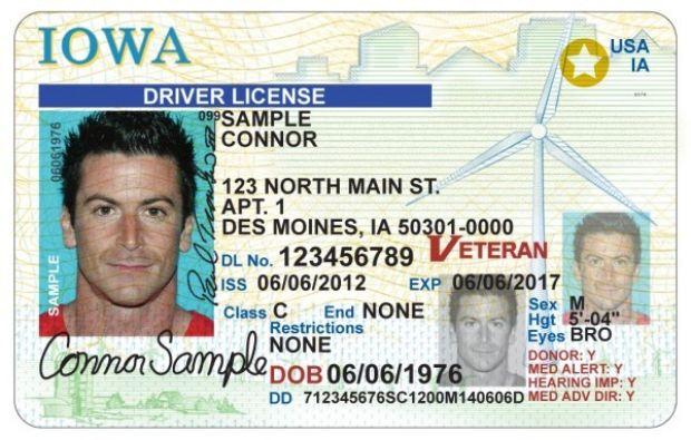 Drivers Carolina North 2013 License 2013 North License Drivers Carolina