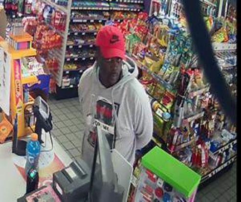 https://i2.wp.com/bloximages.chicago2.vip.townnews.com/starlocalmedia.com/content/tncms/assets/v3/editorial/2/f9/2f9689f0-44e1-11e8-9b7e-53f536709d30/5ada5a9a4576d.image.jpg?resize=493%2C413&ssl=1