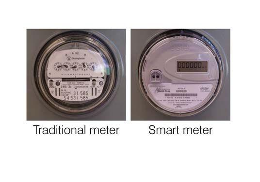 smartmeters.jpg