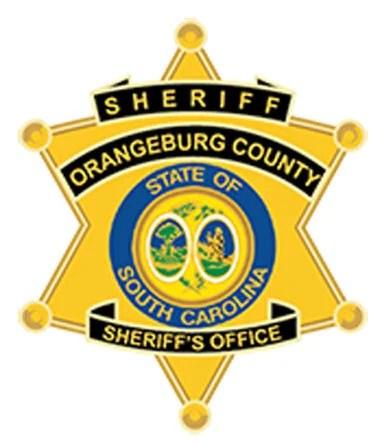 OCSO logo
