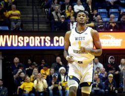 College Basketball: Freshmen looking to take the Next step