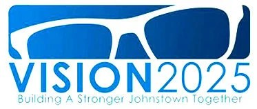 Vision 2025 | Johnstown?s story is ?A PA Story?