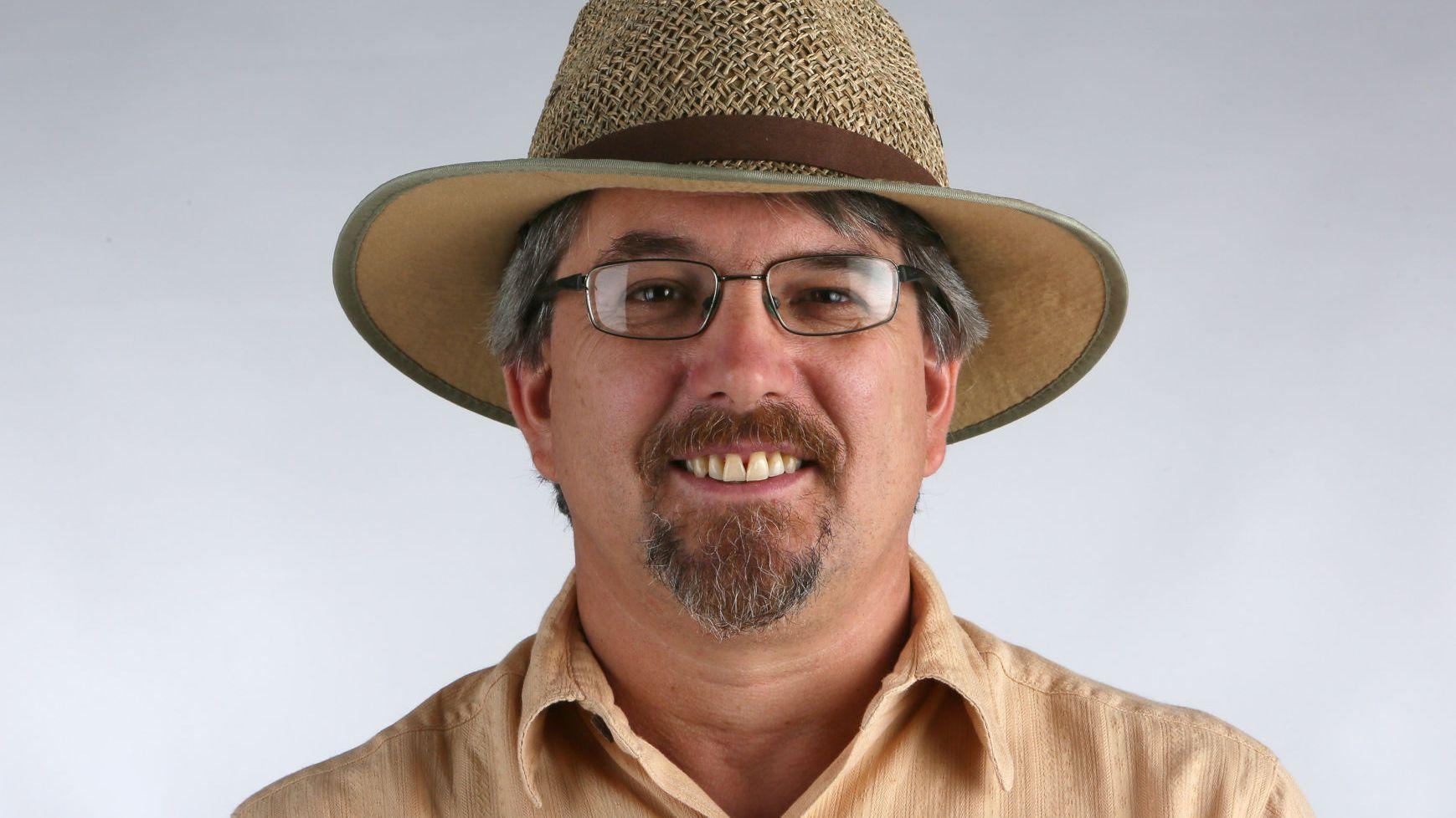Steller In Tucson S Sizzling Summer Not Just Any Hat Will Do Latest Tim Steller Columns Tucson Com